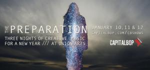 preparation-banner1-848x400