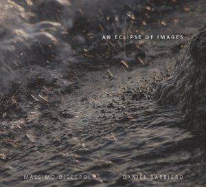 An Eclipse of Images cover